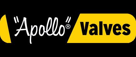 Apollo Valves РОССИЯ Официальный сайт